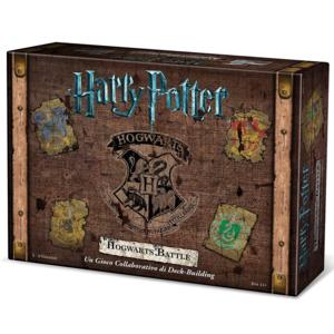 asmodee harry potter hogwarts battle