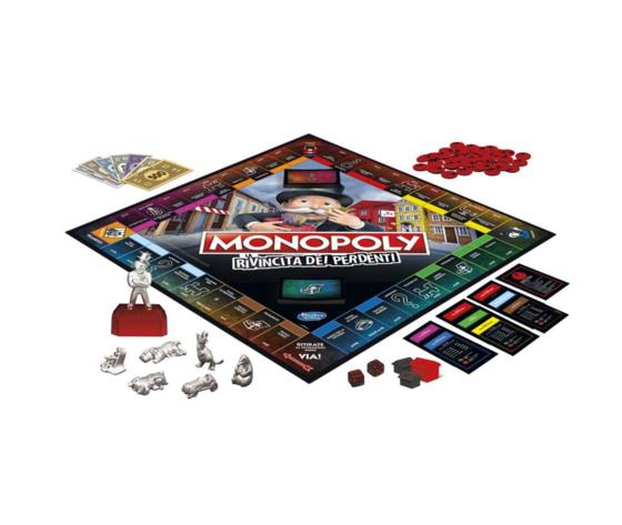Monopoli la rivolta dei perdenti2
