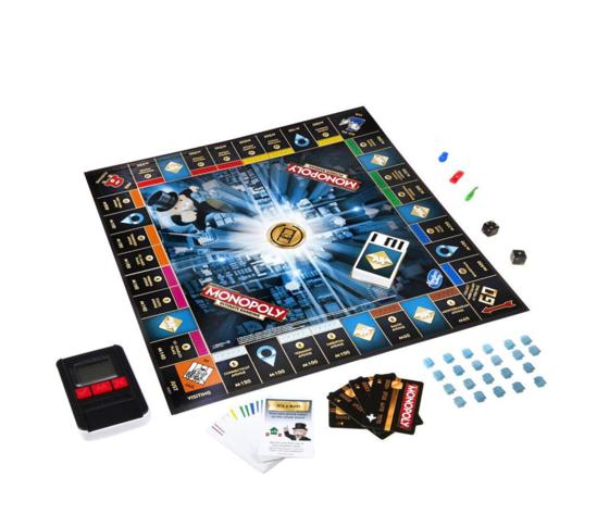 Monopoli ultimate banking2