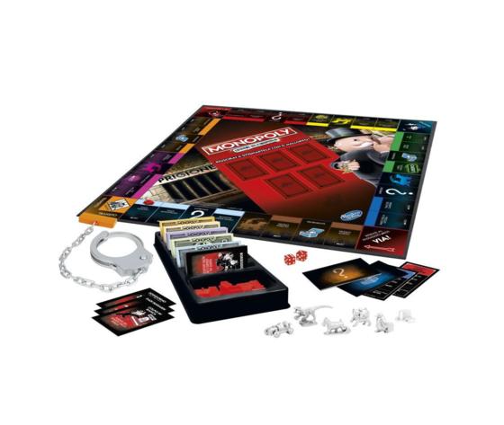 Monopoli edizione imbroglio2