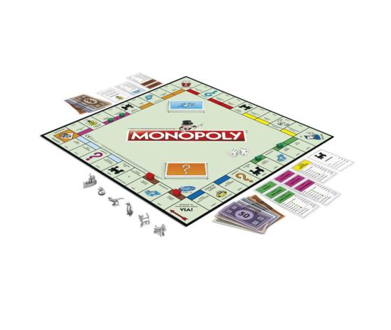 Monopoly classico2