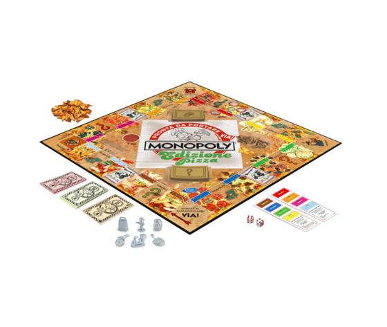 Monopoly pizza2