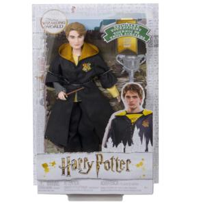 harry potter personaggio 30 cm cedric diggory torneo tre maghi