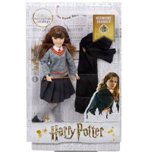 harry potter personaggio 30 cm hermione granger