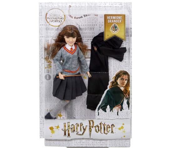 Harry potter ermione