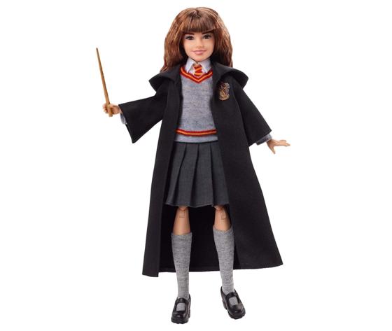 Harry potter ermione2