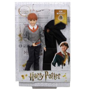 harry potter personaggio 30 cm ron weasley