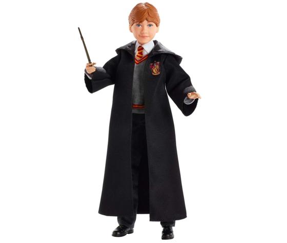 Harry potter ron2