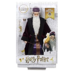 harry potter personaggio 30 cm albus dumbledore