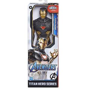 avengers iron man personaggio 30 cm