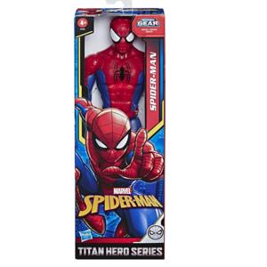 avengers spiderman personaggio 30 cm