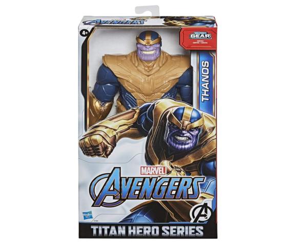 Thanos e7381