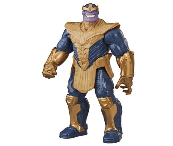 Thanos2