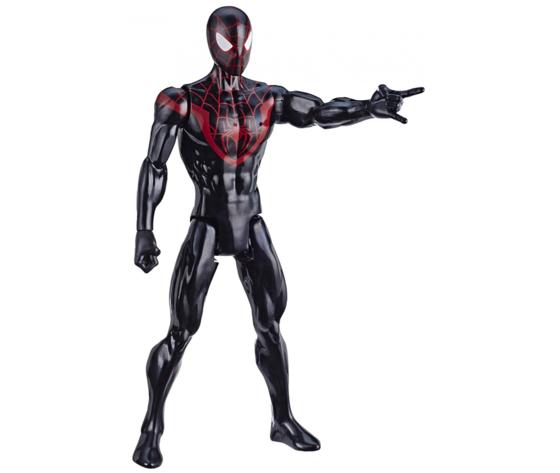 Spiderman miles morales2