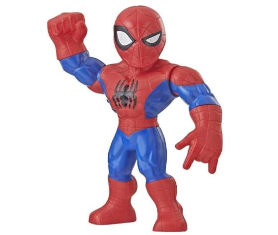 Avengers mm spiderman2