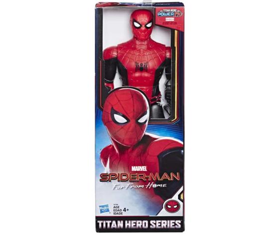 Spiderman 5766