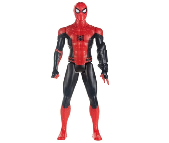Spiderman 5766a