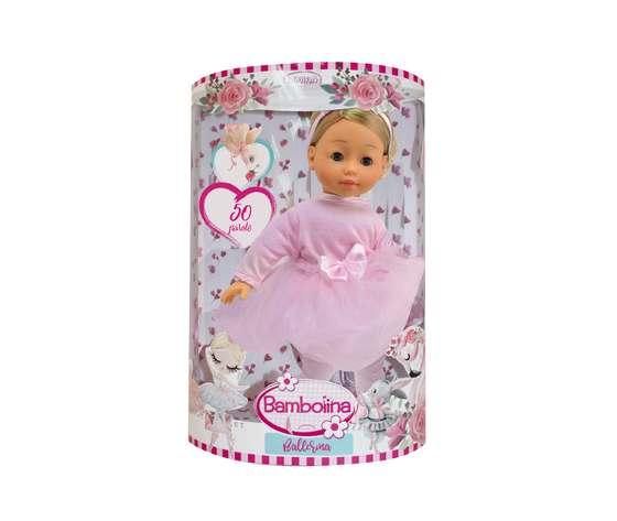 21291196 bambolina molly ballerina pack