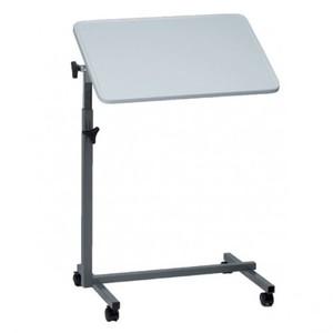 Tavolino Servipranzo Inclinabile