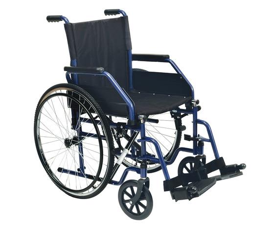 Easy wheel 039