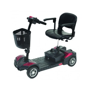 Scooter elettrico Andy