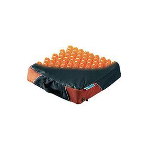 Cuscino antidecubito a celle d'aria a microinterscambio Basic Air