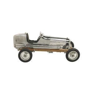 Auto Bantam Midget Spindizzy