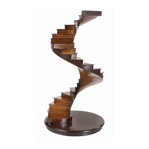 Modello Scala Spirale