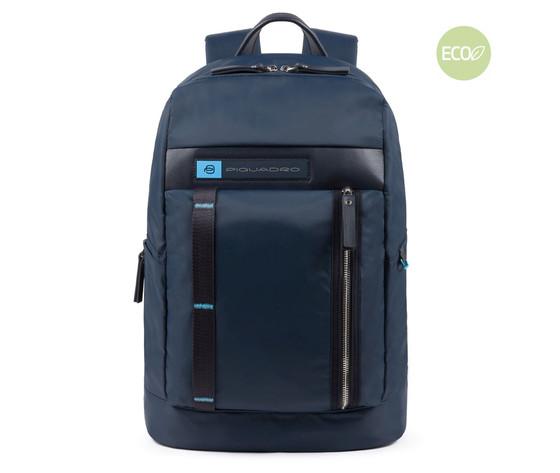 Ca4545bio blu 01