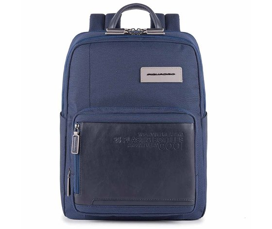 Ca5162w107 blu 01