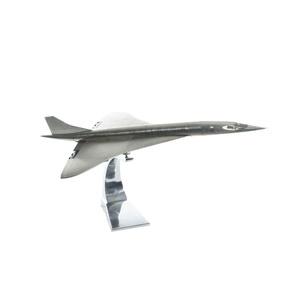 Aereo Concorde
