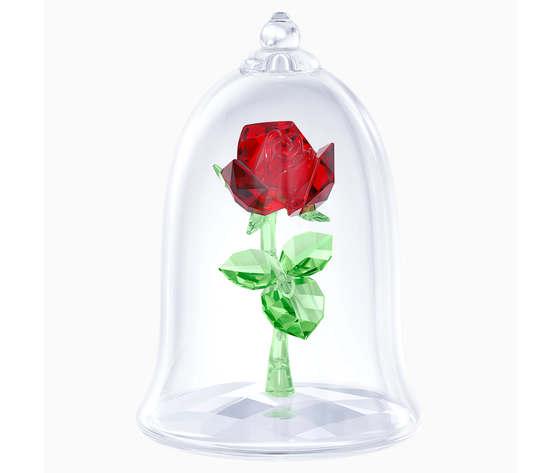 Rosa incantata swarovski 5230478 01