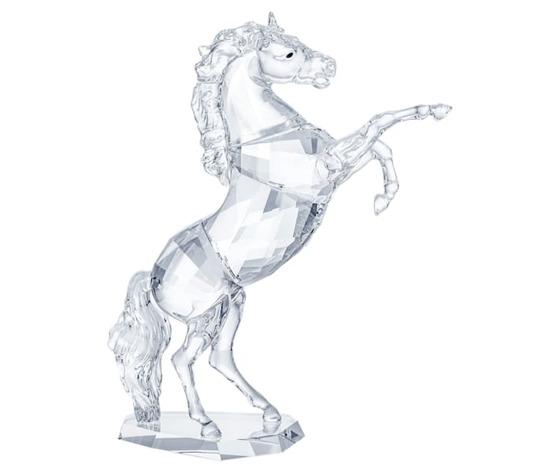 Cavallo swarovski 5470628