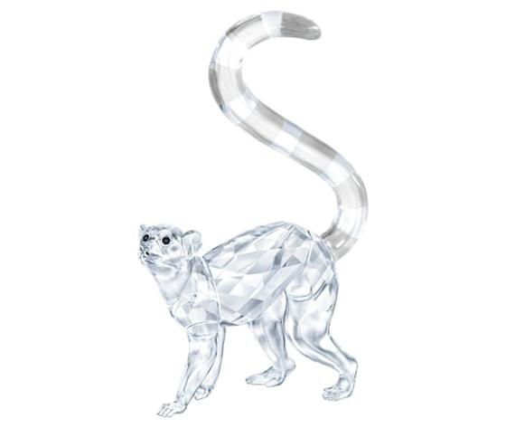 Lemure swarovski 5428565