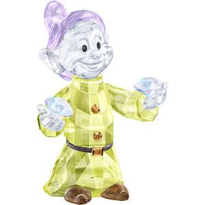 Cucciolo Disney Swarovski
