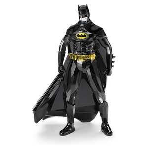 Batman Swarovski