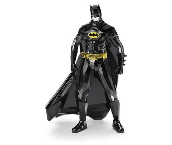 Batman swarovski 5492687