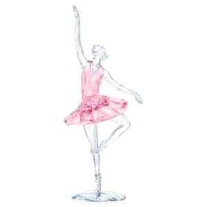 Ballerina Swarovski
