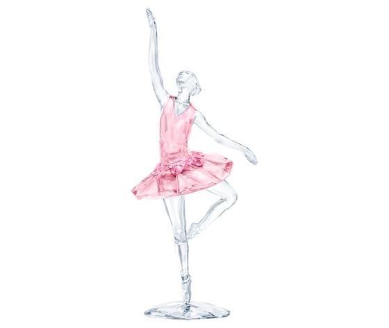 Ballerina swarovski 5428650