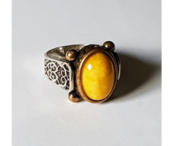 001gga agata gialla