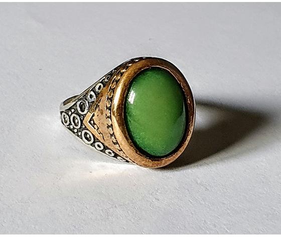 001ggv agata verde