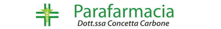 Logo per ecommerce lungo