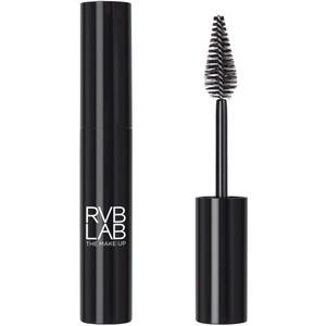 RVB LAB Mascara Don't Cry Anymore- volume e definizione speciale occhi sensibili.