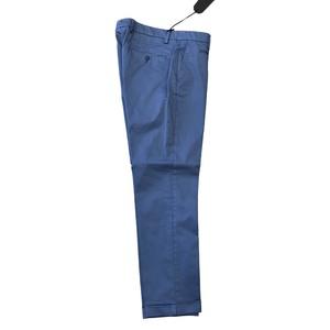 Pantalone Lux