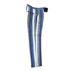 Pantalone Riga 6