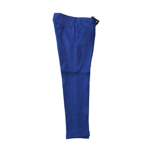 Pantalone Rodi