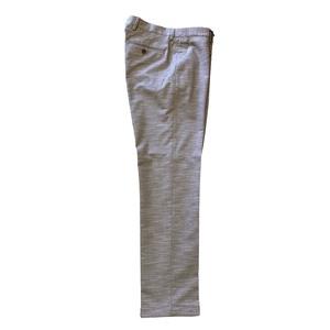 Pantalone Virginia