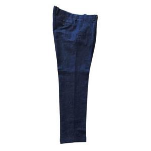 Pantalone 5257
