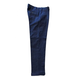 Pantalone 5954