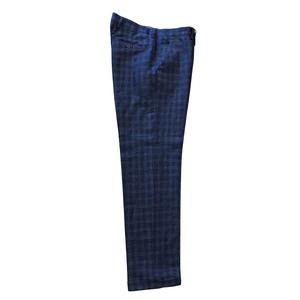 Pantalone 5664